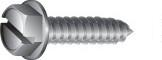 Tapping Screws/Sheet Metal Screws