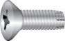 Thread Cutting Screws